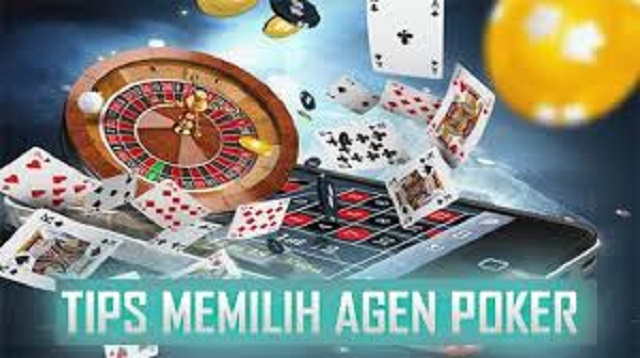Играть во flash casino goldfishka